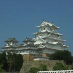徳川家康は関ヶ原の戦い後、征夷大将軍までなぜ三年かかったのか?