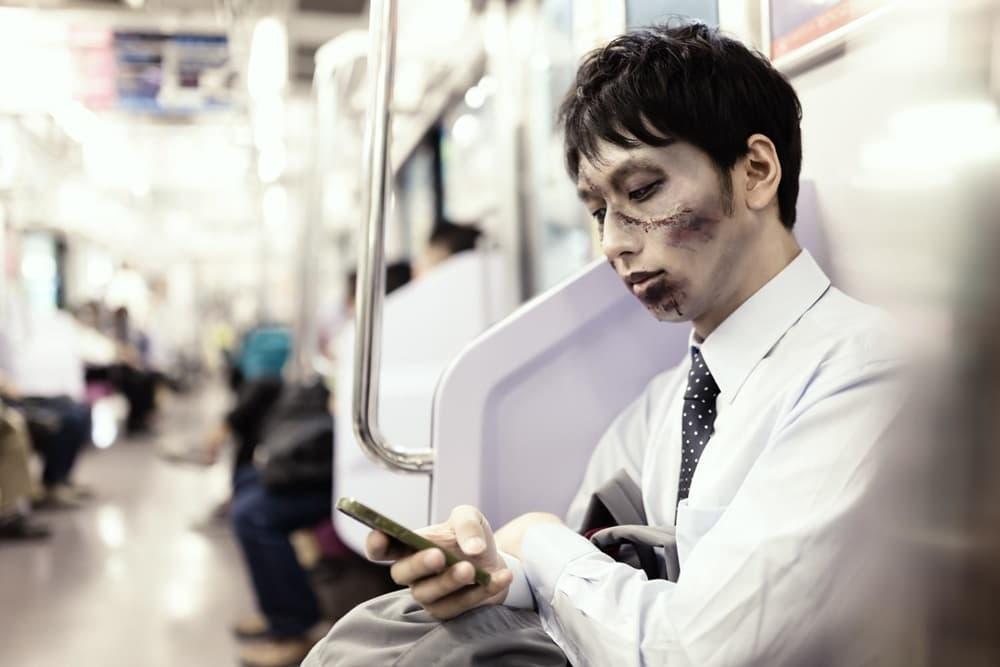 how.to.travel.and.make~はリファラースパム,アイキャッチ画像