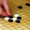 さらば室賀正武殿「真田丸」第十一話「祝言」囲碁対局の名シーン