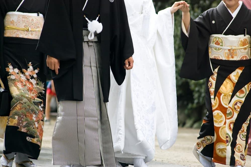 大河ドラマ「真田丸」第十一話「祝言」感想。室賀正武どの散る,アイキャッチ画像