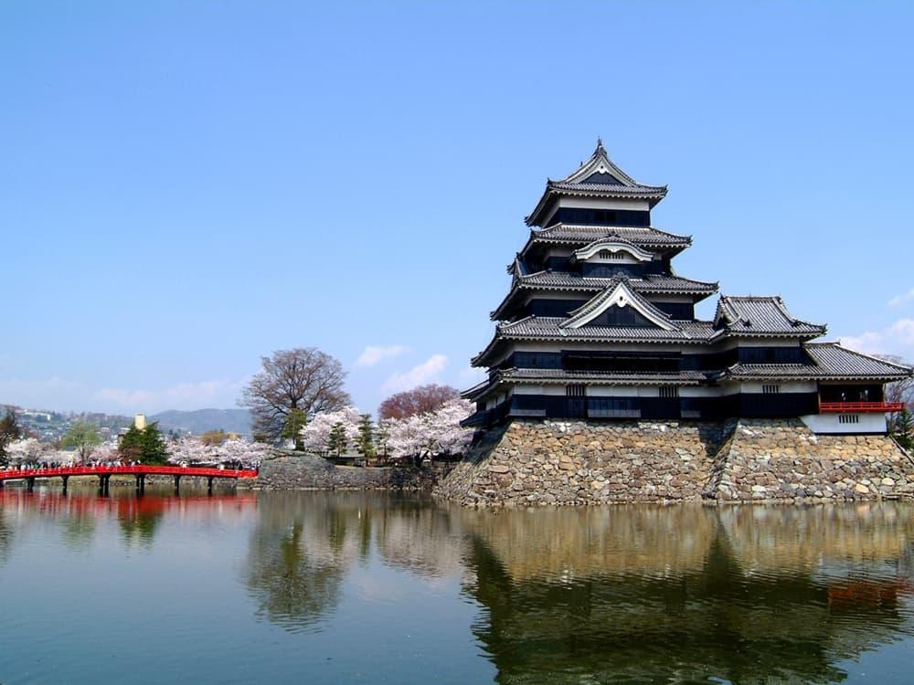 石川数正。徳川家を出奔して豊臣秀吉の家臣、晩年は信濃・松本へ,アイキャッチ画像