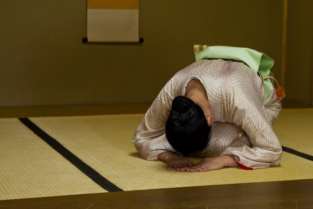 雁金踊り。真田丸の祝言で源三郎信幸の妻・おこう(長野里美)が踊る,アイキャッチ画像