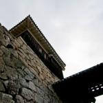 鳥居元忠。秀吉からの官位を断る家康への忠義、伏見城の戦いで戦死