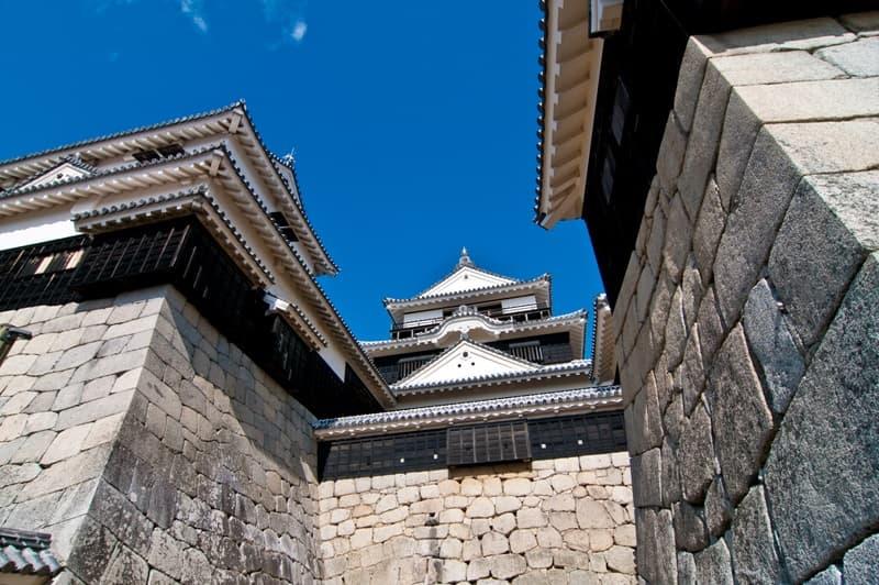 鳥居元忠。秀吉からの官位を断る家康への忠義、伏見城の戦いで戦死,画像01