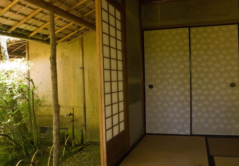 「真田丸」第15話「秀吉」感想。大谷刑部と石田三成,画像01