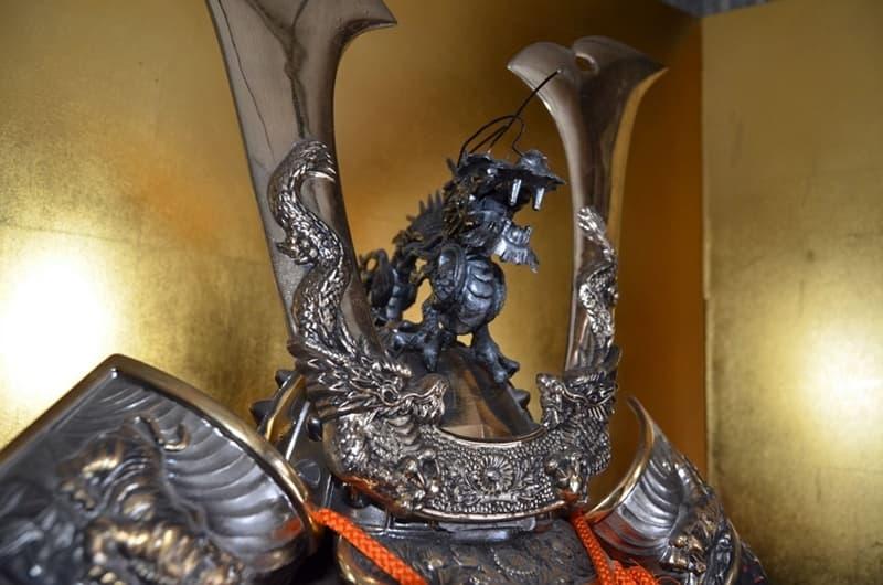 「真田丸」第17話「再会」感想。旭姫と秀吉に臣従する徳川家康,画像01