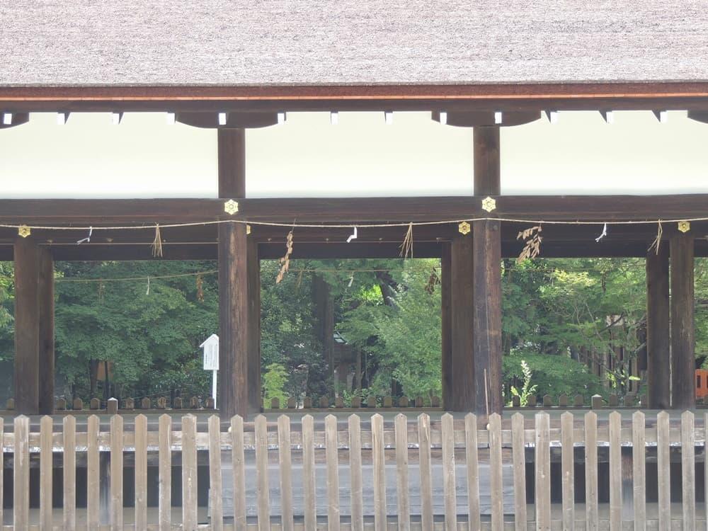 高台院(北政所)。豊臣秀吉の正室、後陽成天皇より従一位を賜る,アイキャッチ画像