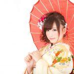 【真田丸】大谷吉継の娘・春を演じる松岡茉優がキレイに見える!