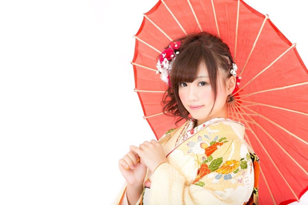 【真田丸】大谷吉継の娘・春を演じる松岡茉優がキレイに見える!,アイキャッチ画像