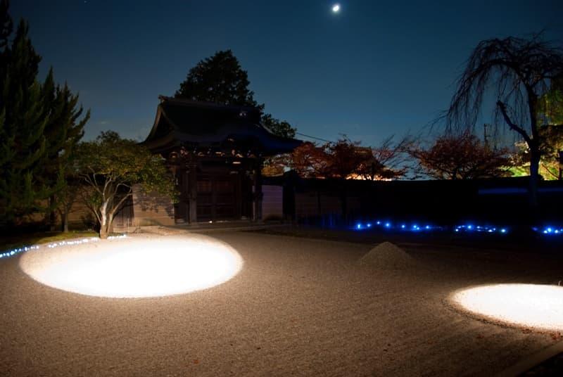 醍醐の花見。秀吉の最晩年における花見の宴、北野大茶湯と双璧を成す,画像01