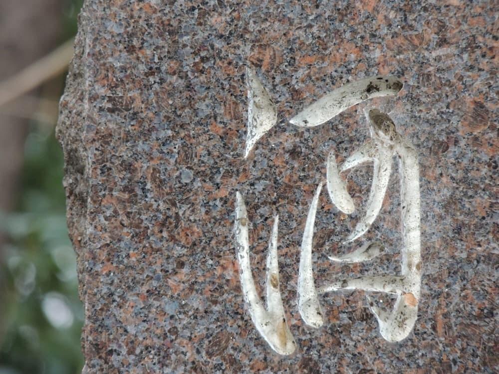 福島正則。羽柴清須侍従、広島城改修などが原因で晩年は改易,アイキャッチ画像
