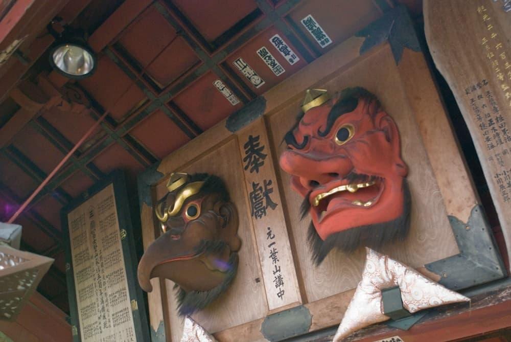 真田信政。真田信幸(信之)の次男、信濃松代藩主。最後は父と対立,アイキャッチ画像