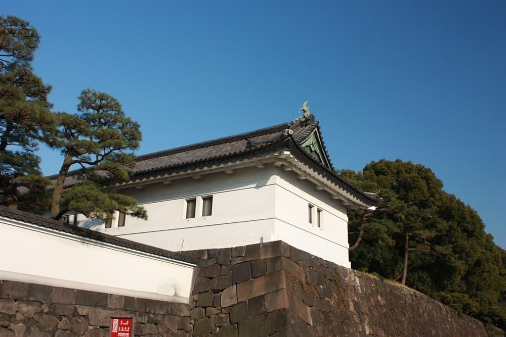 徳川将軍家が左大臣兼右近衛大将(右大将)を嫌った理由,アイキャッチ画像