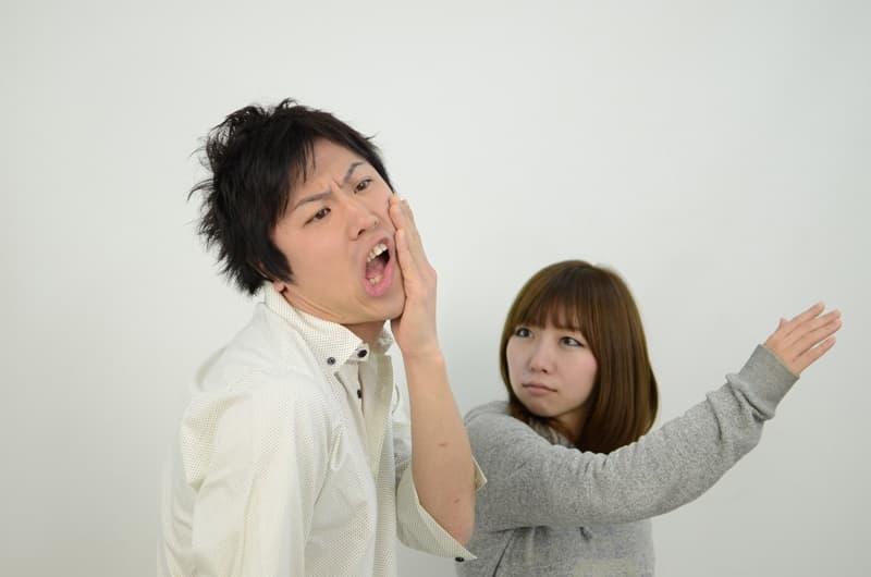 【真田丸】長澤まさみの「きり」、最初は??最近は好きになった!,画像01