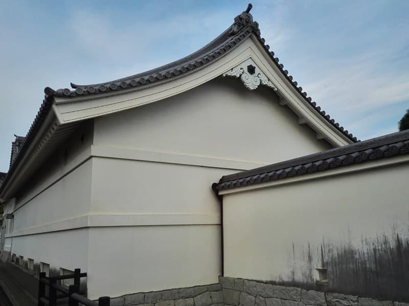 関宿城。北条氏康が「一国に等しい城」と重要視、関宿合戦,画像06