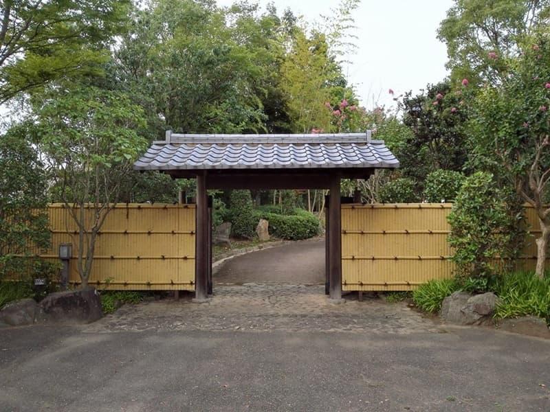 関宿城。北条氏康が「一国に等しい城」と重要視、関宿合戦,画像05