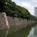 徳川将軍家の官位履歴一覧と徳川家康の征夷大将軍就任