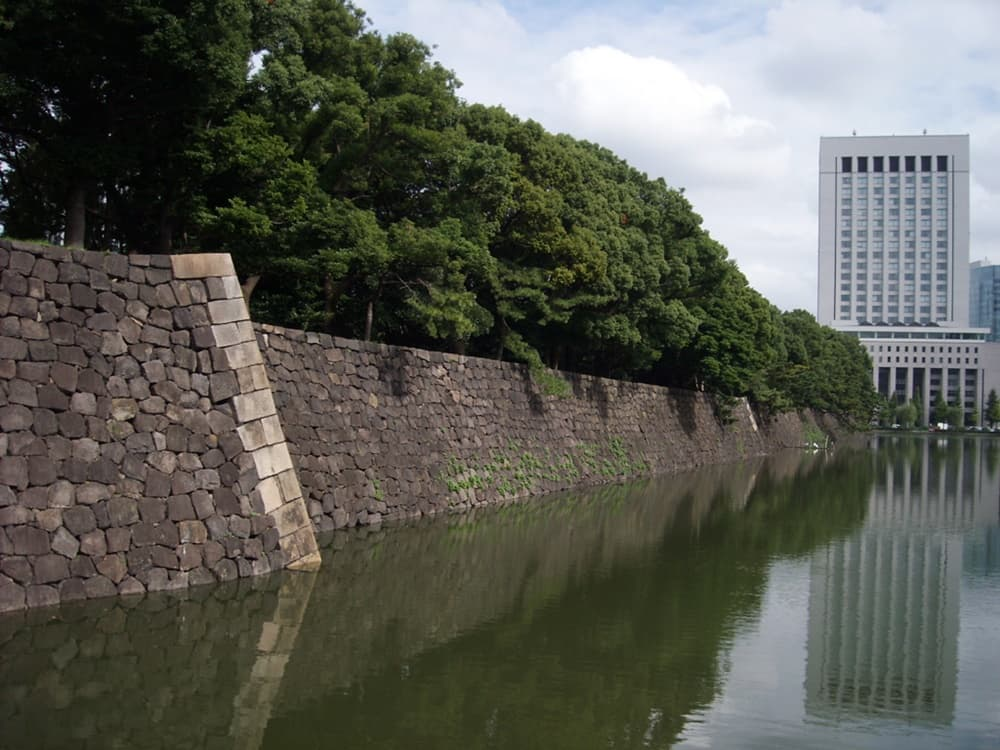徳川将軍家の官位履歴一覧と徳川家康の征夷大将軍就任,アイキャッチ画像