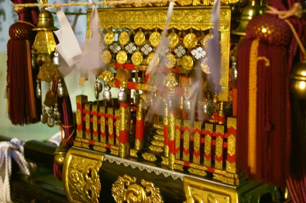 真田幸昌(大助)。父・信繁(幸村)と大坂入城。最期は美談で語られる,アイキャッチ画像