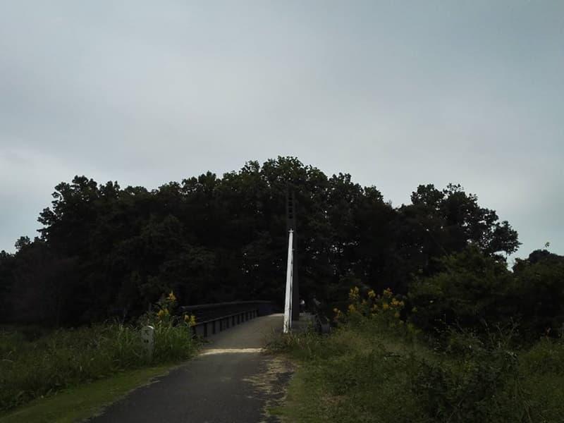 古河公方館。古河御所・鴻巣御所とも呼ばれ、大半は古河総合公園,画像0106
