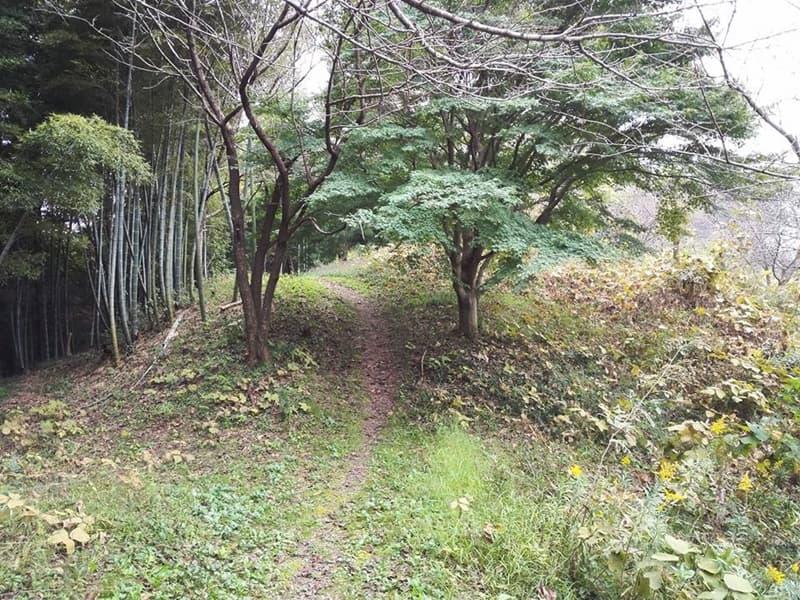 古河公方館。古河御所・鴻巣御所とも呼ばれ、大半は古河総合公園,画像0104