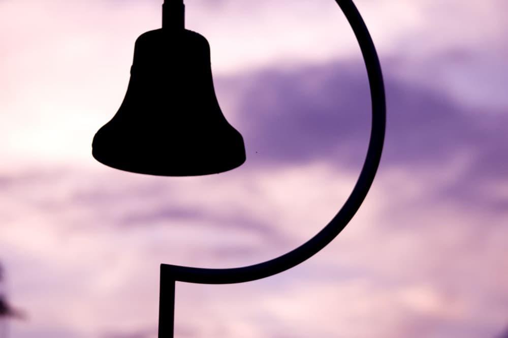 「真田丸」第40話「幸村」感想。方広寺鐘銘事件と「真田幸村」誕生,アイキャッチ画像