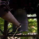文英清韓。「国家安康」で有名な方広寺梵鐘の銘文を起草、南禅寺の長老