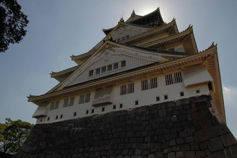 「真田丸」第41話「入城」感想。別れの雁金踊りと大坂城入城,画像01
