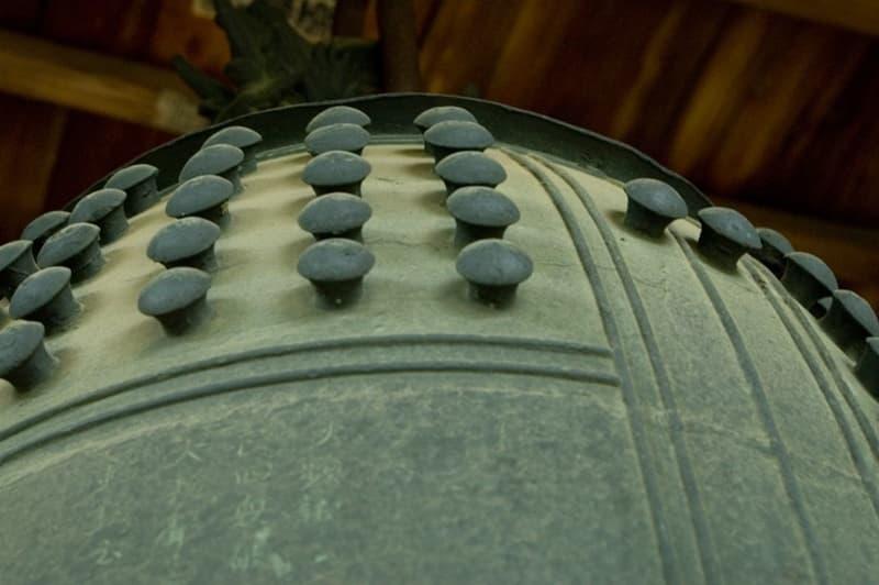 文英清韓。「国家安康」で有名な方広寺梵鐘の銘文を起草、南禅寺の長老,画像02