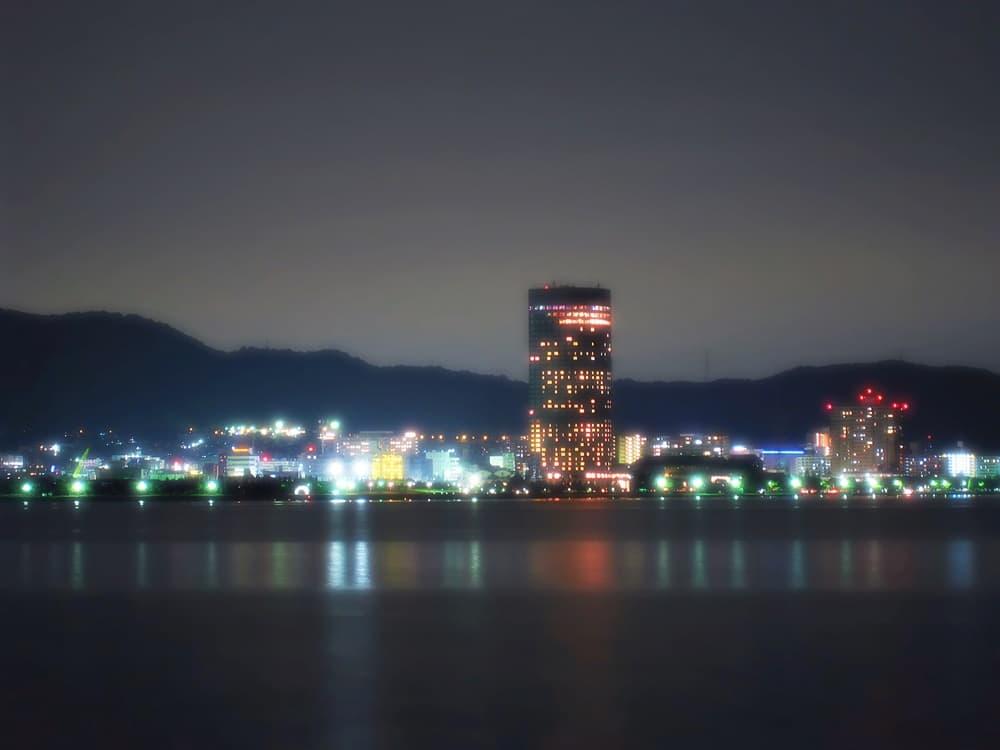 初(常高院)。大坂冬の陣では阿茶局と和議をまとめる、京極高次の正室,アイキャッチ画像