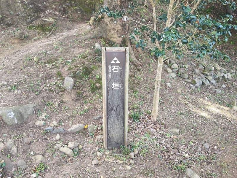 鉢形城。後北条氏の上野国支配の拠点、下野国遠征の足がかりに,画像08
