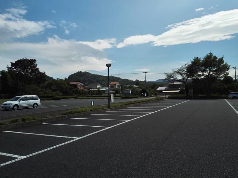 鉢形城。後北条氏の上野国支配の拠点、下野国遠征の足がかりに,画像20