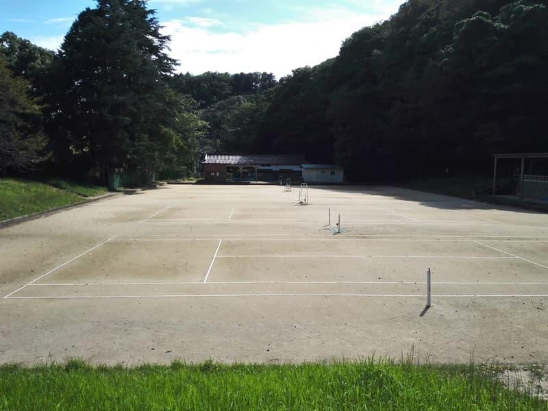 米子城。別名は久米城・湊山金城、江戸時代初期には米子騒動の舞台に,画像12