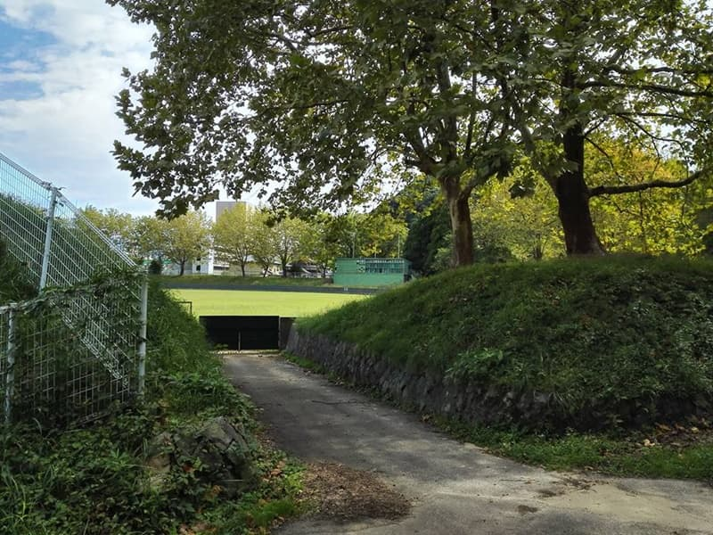 米子城。別名は久米城・湊山金城、江戸時代初期には米子騒動の舞台に,画像13