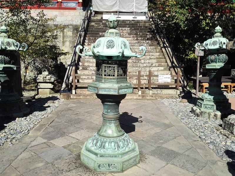 久能山東照宮。もとは久能寺、武田信玄により久能城。家康公の神廟,画像11