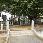 玉日姫の墓。親鸞の妻、関白・九条兼実の娘。恵信尼とは?茨城県結城市