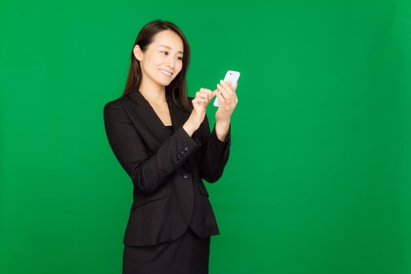 【Android】スマホの写真をPCにコピー、USB接続済みの充電のみを確認,画像01
