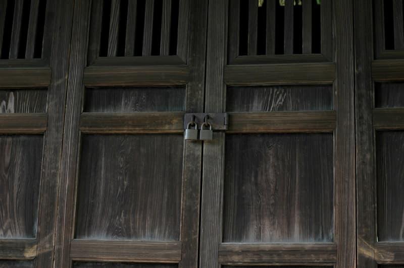 「真田丸」第45話「完封」感想。毛利勝永にしびれ、高砂ふたたび,画像01