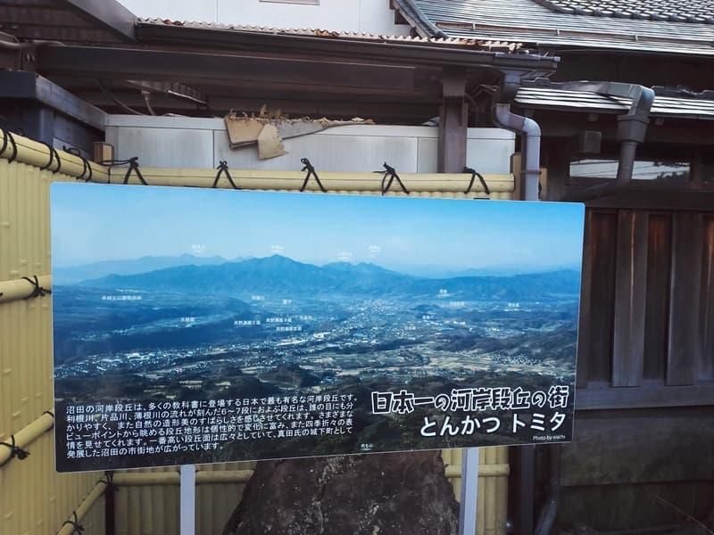 正覚寺。大蓮院殿(小松姫)の墓、鈴木主水が境内で自刃。沼田市鍛冶町,画像13