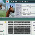 牡馬牝馬の産み分け-WP8-2017