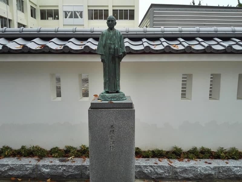 水戸城,徳川御三家,水戸徳川家,薬医門,徳川光圀,画像16